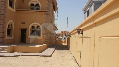 Falcon City Phase 2 | Dubailand | PICTURE5