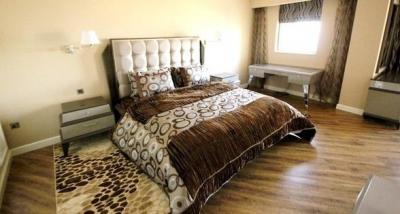 Sadaf 7 | JBR - Jumeirah Beach Residence | PICTURE10