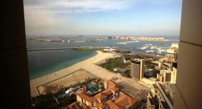 Sadaf 7 | JBR - Jumeirah Beach Residence | PICTURE19