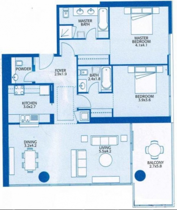 http://www.sandcastles.ae/dubai/property-for-rent/apartment/dubai-marina/2-bedroom/marina-quays-west/16/03/2016/apartment-for-rent-Lnd_376/155432/