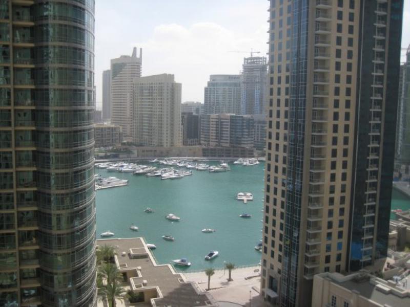 Rimal 1 | JBR - Jumeirah Beach Residence | PICTURE2
