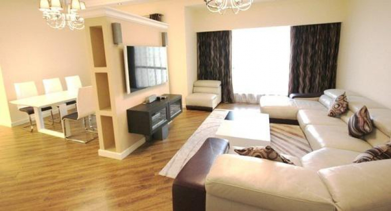 Sadaf 7 | JBR - Jumeirah Beach Residence | PICTURE2