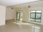 2 Bedroom,Apartment,Views,Arno,AA Properties LLC ,AAP-R-2639