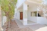http://www.sandcastles.ae/dubai/property-for-rent/villa/jumeirah-1/5-bedroom/jumeirah-1/18/09/2015/villa-for-rent-AAP-R-2899/150758/