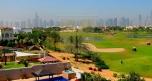 http://www.sandcastles.ae/dubai/property-for-rent/villa/arabian-ranches/3-bedroom/al-reem-3/29/10/2015/villa-for-rent-AAP-R-2926/153999/