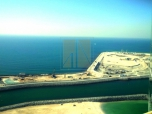 http://www.sandcastles.ae/dubai/property-for-rent/apartment/jbr---jumeirah-beach-residence/2-bedroom/al-bateen-residence/18/11/2015/apartment-for-rent-AAP-R-2951/155056/