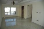 http://www.sandcastles.ae/dubai/property-for-rent/villa/mirdif/3-bedroom/uptown-mirdif--villa/21/10/2015/villa-for-rent-AAP-R-2963/153548/