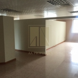 http://www.sandcastles.ae/dubai/property-for-rent/office/business-bay/commercial/aspect-tower/18/11/2015/office-for-rent-AAP-R-2996/155004/