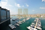 http://www.sandcastles.ae/dubai/property-for-rent/apartment/palm-jumeirah/3-bedroom/marina-residences/18/11/2015/apartment-for-rent-AAP-R-2997/155030/