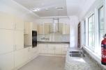 http://www.sandcastles.ae/dubai/property-for-rent/villa/jumeirah-golf-estates/5-bedroom/flame-tree-ridge/19/11/2015/villa-for-rent-AAP-R-2999/155079/