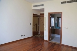 2 Bedroom,Apartment,Palm Jumeirah,Oceana,AA Properties LLC ,AAP-R-3002