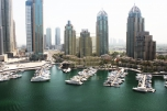 3 Bedroom,Apartment,Dubai Marina,Marina Crown,AA Properties LLC ,AAP-S-2312