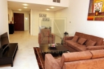 1 Bedroom,Apartment,Sports City,Canal Residence,AA Properties LLC ,AAP-S-2749