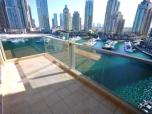 3 Bedroom,Apartment,Dubai Marina,Marina Crown,AA Properties LLC ,AAP-S-2791