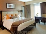 Studio,Apartment,Dubai Marina,The Address Dubai Marina,AA Properties LLC ,AAP-S-2933
