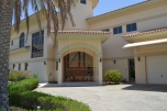 5 Bedroom,Villa,Palm Jumeirah,Signature Villas Frond L,AA Properties LLC ,AAP-S-2968