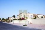 2 Bedroom,Villa,Springs,The Springs Phase 9,AA Properties LLC ,AAP-S-3042