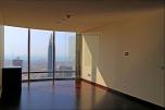 http://www.sandcastles.ae/dubai/property-for-sale/apartment/downtown-burj-dubai/1-bedroom/burj-khalifa/22/10/2015/apartment-for-sale-AAP-S-3207/153642/