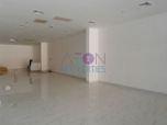 http://www.sandcastles.ae/dubai/property-for-rent/office/al-barsha/commercial/al-barsha-1/09/07/2014/office-for-rent-AO-R-1653/115717/