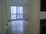 Studio,Apartment,JLT - Jumeirah Lake Towers,Jumeirah Bay X1,Aeon Properties,AO-R-1812