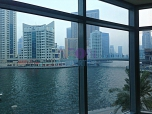 1 Bedroom,Apartment,Dubai Marina,Bonaire Tower,Aeon Properties,AO-R-1929