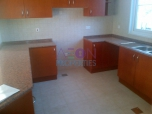 1 Bedroom,Apartment,Green Community,Green Community West,Aeon Properties,AO-R-2084