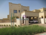 http://www.sandcastles.ae/dubai/property-for-rent/villa/arabian-ranches/4-bedroom/casa/07/04/2015/villa-for-rent-AO-R-2263/139896/