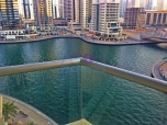 http://www.sandcastles.ae/dubai/property-for-rent/apartment/dubai-marina/1-bedroom/sanibel-tower/27/05/2015/apartment-for-rent-AO-R-2317/143157/
