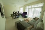 http://www.sandcastles.ae/dubai/property-for-rent/apartment/dubai-marina/1-bedroom/sanibel-tower/27/05/2015/apartment-for-rent-AO-R-2318/143150/