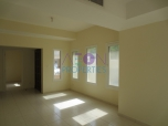 http://www.sandcastles.ae/dubai/property-for-rent/villa/springs/2-bedroom/springs-14/27/06/2015/villa-for-rent-AO-R-2350/145055/