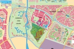 http://www.sandcastles.ae/dubai/property-for-sale/villa/jumeirah-golf-estates/5-bedroom/orange-lake/02/04/2014/villa-for-sale-AO-S-1577/94292/