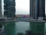 http://www.sandcastles.ae/dubai/property-for-sale/apartment/jlt---jumeirah-lake-towers/2-bedroom/jumeirah-bay-x1/26/11/2014/apartment-for-sale-AO-S-1910/129997/
