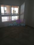 http://www.sandcastles.ae/dubai/property-for-sale/apartment/jvc---jumeirah-village-circle/3-bedroom/diamond-views-3/18/06/2015/apartment-for-sale-AO-S-2057/144508/
