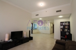 2 Bedroom,Apartment,Sports City,Canal Residence,Aeon Properties,AO-S-2058