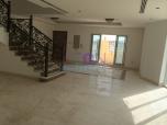 http://www.sandcastles.ae/dubai/property-for-sale/villa/jvc---jumeirah-village-circle/3-bedroom/sunset-gardens/23/06/2015/villa-for-sale-AO-S-2060/144740/