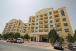 http://www.sandcastles.ae/dubai/property-for-rent/apartment/international-city/2-bedroom/al-jawzaa/06/04/2015/apartment-for-rent-AP1441/139884/