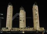 http://www.sandcastles.ae/dubai/property-for-sale/apartment/downtown-burj-dubai/1-bedroom/burj-views/09/07/2014/apartment-for-sale-AP1878/116233/