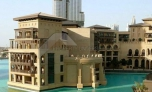 http://www.sandcastles.ae/dubai/property-for-sale/apartment/downtown-burj-dubai/1-bedroom/yansoon-5/09/07/2014/apartment-for-sale-AP1879/116232/