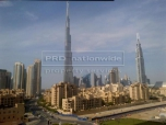 http://www.sandcastles.ae/dubai/property-for-sale/apartment/downtown-burj-dubai/2-bedroom/south-ridge-4/10/07/2014/apartment-for-sale-AP2244/116791/