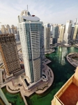 http://www.sandcastles.ae/dubai/property-for-rent/apartment/jlt---jumeirah-lake-towers/3-bedroom/laguna-tower/10/07/2014/apartment-for-rent-AP2344/116863/
