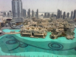 http://www.sandcastles.ae/dubai/property-for-sale/apartment/downtown-burj-dubai/1-bedroom/burj-khalifa-tower/10/07/2014/apartment-for-sale-AP2415/116790/