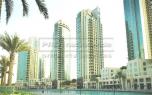 http://www.sandcastles.ae/dubai/property-for-sale/apartment/downtown-burj-dubai/1-bedroom/the-residences-3/02/08/2014/apartment-for-sale-AP2526/119484/