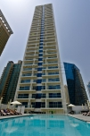 1 Bedroom,Apartment,Dubai Marina,Murjan 2,Property Universe Real Estate LLC,AP2582