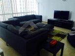 2 Bedroom,Apartment,Dubai Marina,Mag 218 Tower,Property Universe Real Estate LLC,AP2620