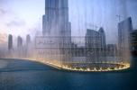http://www.sandcastles.ae/dubai/property-for-sale/apartment/downtown-burj-dubai/2-bedroom/burj-khalifa-tower/14/10/2014/apartment-for-sale-AP2636/126413/