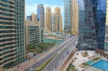 3 Bedroom,Apartment,Dubai Marina,Marina Mansions,Prd Nationwide Middle East Real Estate Llc,AP2710