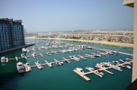2 Bedroom,Apartment,Palm Jumeirah,Marina Residences 2,Prd Nationwide Middle East Real Estate Llc,AP2720