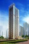 1 Bedroom,Apartment,Dubai Marina,West Avenue Tower,Prd Nationwide Middle East Real Estate Llc,AP2802