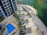 http://www.sandcastles.ae/dubai/property-for-sale/apartment/dubai-marina/studio/bay-central-(residential-tower-w)/01/12/2014/apartment-for-sale-AP2812/130351/