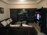 http://www.sandcastles.ae/dubai/property-for-sale/apartment/jlt---jumeirah-lake-towers/2-bedroom/goldcrest-views/23/12/2014/apartment-for-sale-AP2873/132138/